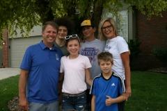 natalies-family